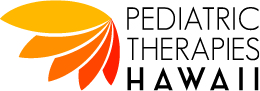 Pediatric Therapies Hawaii